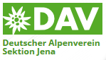 DAV - Deutscher Alpenverein | Sektion Jena